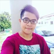 khairulh52's profile photo