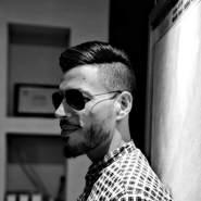 user_wvikh89126's profile photo