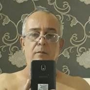 heckbeck's profile photo