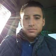 placiidoolopezzsarab's profile photo