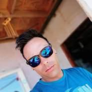 Negroenrique's profile photo