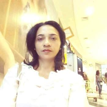 eunicem26_Sao Paulo_Single_Female