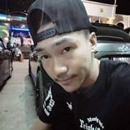 user_wj276's profile photo