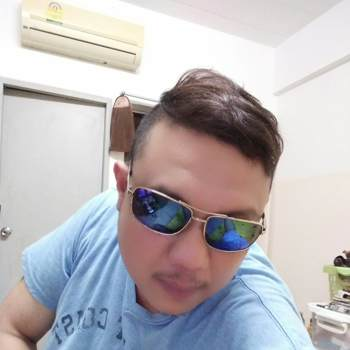 user_jdi3549_Krung Thep Maha Nakhon_Bekar_Erkek