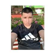 pame990's profile photo