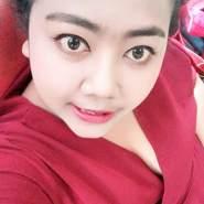 tonhom333's profile photo