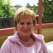 bettib16's profile photo