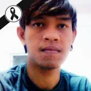 user_aqb396's profile photo