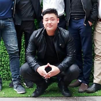 user_tadb6871_Bac Giang_Single_Male