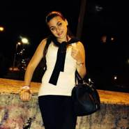 micaelam96's profile photo