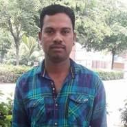 sasisasi6336's profile photo