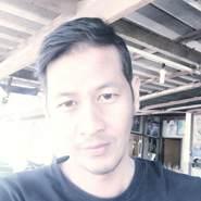 chalarmchaip's profile photo