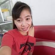 koko_huong's profile photo