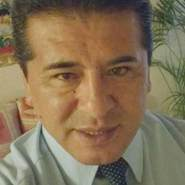 jorgeh472's profile photo