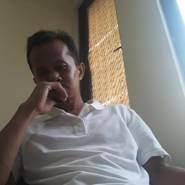 mohamadirfan8's profile photo