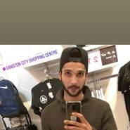 rehanshaikh658's profile photo