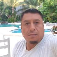 georgec2's profile photo