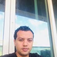 ahmedsalm98's profile photo