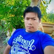 sutichais7's profile photo