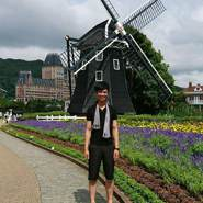duongn178's profile photo