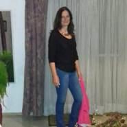 gracielap56's profile photo