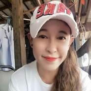 paer269's profile photo
