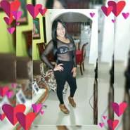 andreay28's profile photo