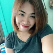 user_wb19673's profile photo
