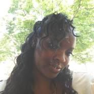 kashunnas's profile photo