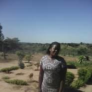 carolmalatjie81's profile photo