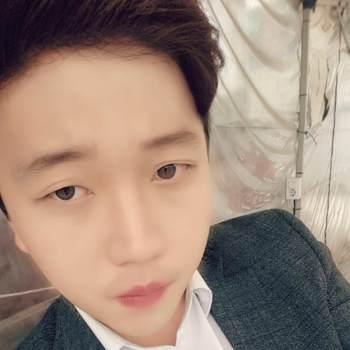 ToPl992_Daegu-Gwangyeoksi_Single_Male