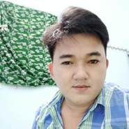 quyhuynh3's profile photo
