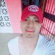 danielitoperez's profile photo