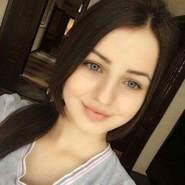 sulbushishil8's profile photo