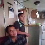ryans598's profile photo