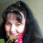 user_gr3856's profile photo