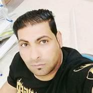 hanye764's profile photo