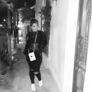 Mari1189's profile photo