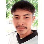 mr_nantawath5's profile photo