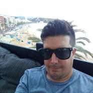 davidr1783's profile photo