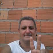 victorino_moreira's profile photo