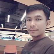 kompetr's profile photo