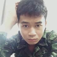 user_fsxo13658's profile photo