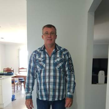 chrisrycen_Queensland_Single_Male