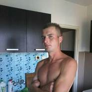 Pawel251287's profile photo
