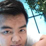 user_tjpb8243's profile photo