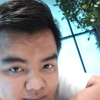 user_tjpb8243_Krung Thep Maha Nakhon_Độc thân_Nam
