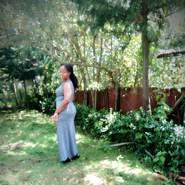 Annaannie's profile photo