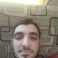 nebi_qasimov9430's profile photo