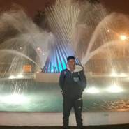 karlos391's profile photo